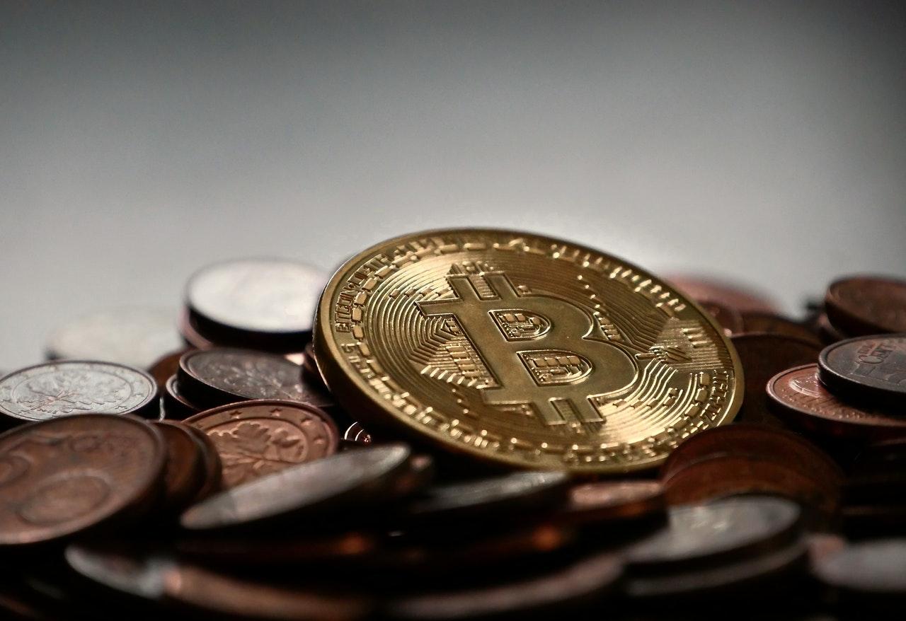 カジ旅はビットコインで入金出金できる?