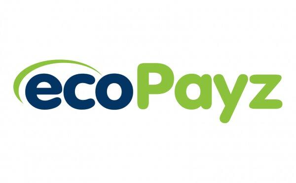 カジ旅でエコペイズ(ecopayz)からの入金方法